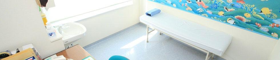 野 健康 管理 病院 センター 相模
