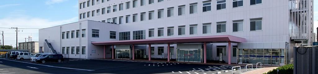 病院 センター 健康 管理 野 相模